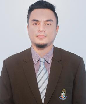 Hakim Samaae