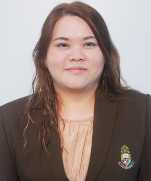Piyada Jingwangsa