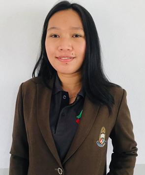 Khin Sandar Kyaw