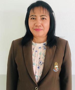 Sumontha Wongngam