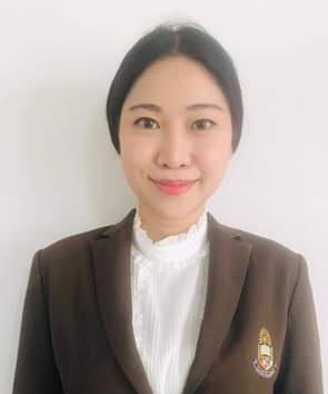 Chutima Phetduang